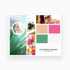 025 Business Plan Home Interior Design Pdf Image Strategic To Word
