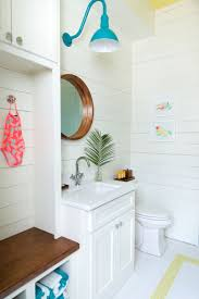 Chic Ways To Give Your Bathroom A Makeover | Bathroom Ideas | Pool ... Pool One Additional Slab Floor Existing Master Old Value Shared Small House Plans With Bathroom Fresh Ideas Cabana Pools And Basements Best Of 23 Decorating Pictures Of Decor Designs 30 Tile Design Backsplash Bedroom Style Tags With Outdoor Kitchen Swimming Dream Home Ipirations Fabulous Guest Area Plan Awesome Loft Licious Houseplants Luxury Room Lounge Gallery