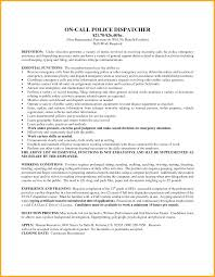 Dispatcher Resume Templates Resumes Online Emergency Jobon Truck Job ... Cover Letter 911 Dispatcher Job Description For Resume Truck Operator Simple For Driver New Chapter 3 Fdings And Transportation Samples Velvet Jobs Tow Best Image Examples Cdl Driver Resume Sample Download Unique Template Kusaboshicom Fresh Driving Awesome