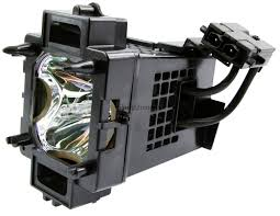 Sony Xl 2200 Replacement Lamp by Lamps View Sony Tv Parts Lamp Luxury Home Design Unique On Sony