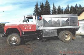 DNR Helping Local Fire Districts Improve Their Wildfire Response ... 2004 Wildfire Mfg Ford F350 Brush Truck Used Details Wildfire The Japan Times Motor Company Wikipedia Wildland Flatbed Danko Emergency Equipment Fire Apparatus Straight Outta China Wf650t With Engine Swap California Dept Of Forestry Fire Truck Pa Flickr Wildfires Raging Across Alberta Star Us Forest Service On Scene 62013 Youtube Trucks Responding General Activity During Large Firefighter Killed While Battling Southern Wsj District Assistance Programs Wa Dnr