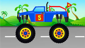 Monster Trucks You Tube Videos] - 59 Images - 100 Bigfoot Monster ... Monster Trucks For Children 2 Numbers Colors Letters Youtube Pick Up Truck Cargo Plane 3d Cartoon Cars For Children Counting Learn To Count From 1 20 Kids Fire Truck Team Vs Jam Home Facebook In Haunted House Halloween Videos Collection Wash 1m Sin City Hustler Is Worlds Longest Monster Videos On Youtube 28 Images Police Vehicles Race Pinkfong Songs Vs Sports Car Video Toy