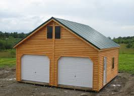 63 Best Garages – Woodtex Images On Pinterest | Garages, Prefab ... 12x24 Lincoln 61260 Woodtex 3 Reasons Why Folks Are Falling In Love With This Beauty 200 Your Double Garage One Story Provides Ample Space The Standard Is The Traditional Minibarn Storage Remodeling 4 Ideas For A Detached 12x16 Original 66801 10x20 68110 North Carolina Horse Barn Loft Area Floor Plans Ways To Tell If You Have Sweet Woodtex Products Art Studio Success Stories High Profile Modular At Its Finest Could Use Stalls Haven 65998b