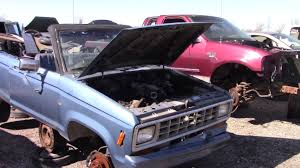 Ford Ranger Convertible And Old Econoline At The Junk Yard - YouTube Steves Truck And Equipment Scottsbluff Mitchell Nebraska Ford Trucks Junk Yards Casual 1940 Ford Salvage Yard Autostrach Speedie Auto Junkyard Junk Car Parts Auto Truck Westoz Phoenix Heavy Duty Trucks For Arizona 1937 Editorial Stock Image 2006 F150 Fx4 East Coast This Colorado Parts Has Been Collecting Classic Cars Rocky Mountain Relics Fresh Ford Cars Used 2013 Xlt 4x4 35l Twin Turbo Ecoboost 6 Speed Last Chance Close Encounter At Roswell Salvage Yard