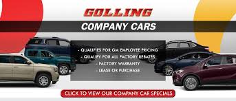 Golling Buick GMC In Lake Orion | A Waterford, Auburn Hills ... Skalnek Ford New Dealership In Lake Orion Mi 48362 Hdebreicht Chevrolet Washington Sterling Heights Romeo Golling Buick Gmc A Waterford Auburn Hills Auto Blog One Glass Accsories Truck Flint Mi Best 2017 3 Refuse Trucks Garbage Washed Under 4 Minutes Hydrochem Plumbheating And Cooling Orionmichigan Custom Jason Lids From Charter Township Calgary Home Diversified Creations