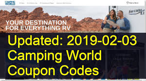 Camping World Coupon Codes: 2 Valid Coupons Today (Updated: 2018-12-23) Fingerhut Direct Marketing Discount Codes Coupon Code Trailer Parts Superstore Hallmark Card The Best Discounts And Offers From The 2019 Rei Anniversay Sale Roadtrippers Drops Price For Plus Limits Free Accounts To Military Discount Camping World Prodigy P2 Brake Control Exploring Kyotos Sagano Bamboo Forest Travel Quotes Pearson Vue Coupon Cisco Bpi Credit Freebies World Coupon Levelmatepro Wireless Vehicle Leveling System 2nd Generation With Onoff Switch