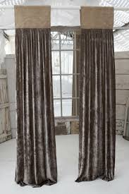 Sheer Curtain Fabric Crossword by 59 Best Couture Dreams Window Panels Images On Pinterest Window