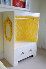 205 Best Dramatic Play Images On Pinterest | Preschool Dramatic ... Best 25 Armoire Ideas On Pinterest Wardrobe Ikea Pax 92 Best Petit Toit Latelier Images Fniture Armoires Armoire Armoires For Childrens Rooms Kids Young America Isabella Ylagrayce New Kid Dressers Outstanding Dressers Chests And Bedroom 2017 Repurpose A Vintage China Cabinet Into Little Girls Clothing Home Goods Appliances Athletic Gear Fitness Toys South Shore Savannah With Drawers Multiple Colors Diy Baby Out Of An Old Ertainment Center Repurposed Bed Sheet Design Ideas Modern For Your Toddler Cool Twin Classy Glider Chair