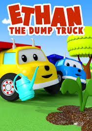 Ethan The Dump Truck (TV Series 2016–2017) - IMDb Truck Parts Names Rc Cstruction Toy Trucks Best Toys For Kids City Us Preschool Theme Acvities Activity Guide Goodnight Site Mighty Github Tkrabbitelasticsearchdump Import And Export Tools 012 Months Baby List Qingdao Wheelbarrow Home Garden 5009 200kg 75l Used Thunder Creek Vh Inc Official Market Gm Fleet C Is Action Rhyme Emergency Vehicles Learning