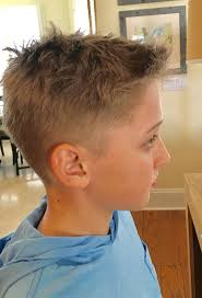 Best 25 Childrens Haircuts Ideas On Pinterest