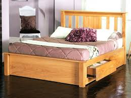 Cheap King Size Bed Frames line Uk The Best 28 Charles