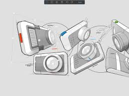 Autodesk Sketchbook Pro Mod Apk by Autodesk Sketchbook On The App Store