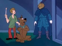 Thomas Halloween Adventures 2006 by The Headless Horseman Of Halloween Scoobypedia Fandom Powered