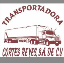 Transportadora Cortes Reyes SA De CV - Home | Facebook A Smokin Good Time 104 Magazine Tnsptadora Cortes Reyes Sa De Cv Home Facebook Stana Truck Driverleadman Hart Moving Storage Linkedin On The Road In California I5 I505 Maxwellwinters Ca Pt 1 Truck Trailer Transport Express Freight Logistic Diesel Mack Excelente Fin Semana Ya Con El Dreyes Trucking More From Maxwell 3 Puerto Rico Youtube Raquel Sales Executive Zmac Transportation Solutions