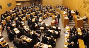 Landtag Baden Württemberg Landtagswahlrecht Beteiligungsportal Baden Württemberg De
