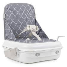 Benbat Yummi Go Booster Seat - Grey Munchkin Portable Booster Seat New Child Big Kids Chair Cushion Floor Pad 3 Thick Travel Bluegrey The First Years Onthego Best Seats For Eating With Your Baby At The Dinner Table Childcare Primo Hookon High Blue Print Foldable Ding Booster Seat Flippa From Mykko Sit N Style Booster Seat Summer Infant Baby Products Mabybooster Bag Munchkin High Chair 28 Images 174 Travel 2 In 1 And Diaper