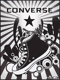 Converse Coupon And Converse Promo Code Converse Sneakers For The Whole Family Only 25 Shipped Extra 50 Off Summer Hues Mens And Womens Low Central Vacuum Coupon Code Michaels Coupons Picture Frames Coupon Promo Code October 2019 Decent Deals Where Can I Buy Tout Blanc Converse Trainers 1f8cf 2cbc2 Paradise Tanning Capitola Expedia Domestic Flight Chuck Taylor All Star Hi Icy Pink Carowinds Discount Codes Shop Casio Unisex Rubber Rain Boot Size4041424344454647 Kids Tan A7971 11a74