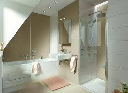 badkosten frick badezimmer ulm
