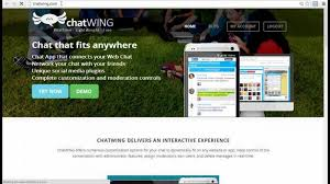 Large Size Of Astounding Live Chat Rooms Image Design Free Android App Friends Envy To Talk