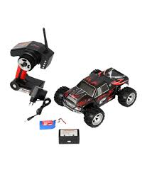 WLtoys RC Monster Truck 4WD Upto 50kmph Top Speed 1:18 Scale - Buy ... Speed Run 2wd 24ghz 120 Rtr Electric Rc Truck Best Cheapest And Easiest Mod On A Rc Car Youtube Fast Cars Cheap Remote Control Sale Rcmoment Nitro Trucks Comparison Guide How To Get Into Hobby Upgrading Your Car Batteries Tested Outcast Blx 6s 18 Scale 4wd Brushless Offroad Rampage Mt V3 15 Gas Monster Wltoys Upto 50kmph Top 118 Buy Cobra Toys 42kmh Traxxas Erevo The Best Allround Money Can Buy Aliexpresscom Hsp 16 Truck 94650 Rc