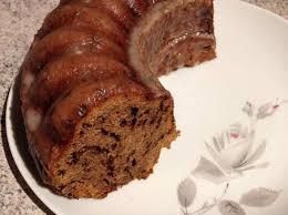 oma s rotweinkuchen