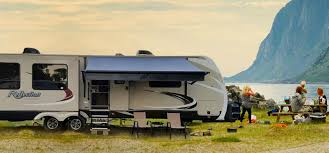Best Travel Trailers On The 2019 Market: 10 Best Brands (for SALE)