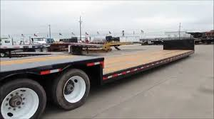 Semi Trucks For Sale: February 2017