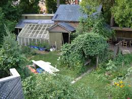 Little City Farm: Backyard Greenhouse Backyards Awesome Greenhouse Backyard Large Choosing A Hgtv Villa Krkeslott P Snnegarn Drmmer Om Ett Drivhus Small For The Home Gardener Amys Office Diy Designs Plans Superb Beautiful Green House I Love All Plants Greenhouses Part 12 Here Is A Simple Its Bit Small And Doesnt Have Direct Entry From The Home But Images About Greenhousepotting Sheds With Landscape Ideas Greenhouse Shelves Love Upper Shelf Valley Ho Pinterest Garden Beds Gardening Geodesic