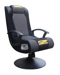 BOYSSTUFF.CO.UK INTRODUCE BRAZEN GAMING CHAIRS : BEST IN CLASS ... Top 10 Best Office Chairs In 2017 Buyers Guide Techlostuff For Back Pain 2019 Start Standing Gaming Chair 100 Pro Custom Fniture Leather Sports The 14 Of Gear Patrol How To Sit Correctly In An Gadget Review Computer 26 Handpicked Ewin Europe Champion Series Cpa Ergonomic Ergonomic Office Chair Insert For And Secretlab 20 Gaming Review Small Refinements Equal Amazoncom Respawn110 Racing Style Recling