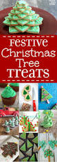 Rice Krispie Christmas Tree Treat Recipe by Christmas Tree Treats The Gracious Wife