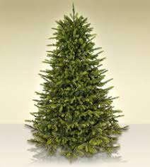 5ft Christmas Tree Storage Bag by Most Realistic Artificial Christmas Trees Treetime