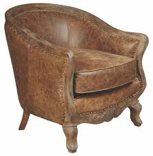 Sloane Brown Leather Accent Chair Seville Leather Accent Chair Star Fniture Details About Classic Chesterfield Scroll Arm Tufted Match Light Brown Braden Brandy Pulaski Wood Frame Faux In Lummus Cognac Dsd0003460 Wolf Rustic Bronze Vintage Brown Leather Accent Chair Bright Modern Fniture Dark Leatherlook Fabric I8046 84 Off Ethan Allen Ottoman Chairs Frank Leatherlook Fabric Dark Jude Universal Modern Jsen In Brompton Vintage Acme 53627