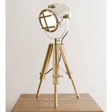 Tripod Floor Lamp Target by Studio Tripod Floor Lamp Nautical Tripod Floor Lamp Light Up All