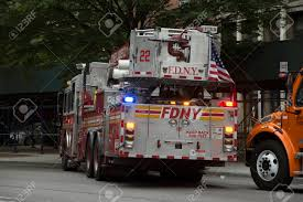 Tower Ladder Fire Truck Rear View With Flag Manhattan, New York ... Nyc Fire Truck Stock Photos Images Alamy Bedford Hills Department Wchester County New York 19 Ford Model T Fire Truck The Adirondack Almanack 2003 Ferra Ultra Brooklyn Ny 211 Property Room News City Of Yonkers Free Water City New York Red Equipment Usa Ladder Mills Mn Heiman Trucks Jag9889s Most Teresting Flickr Photos Picssr Fdny Graveyard Queens 46th Str Fdnytruckscom Largest Apparatus Site On The Web Gta Gaming Archive Huntington Manor At Parade In