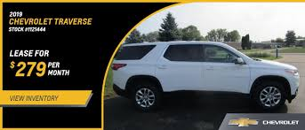Vic Canever Chevrolet - Serving Grand Blanc, Durand, And Davison Hdebreicht Chevrolet In Washington Sterling Heights Romeo 2014 Silverado Reaper First Drive 2018 1500 For Sale Near Taylor Mi Moran 99 Silverado Lt Plow Truck Sale Auburn Llsmichigan Youtube Young Cadillac Owosso New Dealership 1967 Chevrolet Ck Truck Michigan 49601 Welcome To Wally Edgar Lake Orion Vic Canever Serving Grand Blanc Durand And Davison Chevy Food Used For 2006 2500hd Denam Auto Trailer Lasco Ford Vehicles Fenton 48430 2019 Lansing Sundance