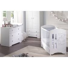 chambre bébé lit commode bébé lit bébé avec armoire et commode