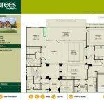 Drees Homes Floor Plans by Drees Homes Floor Plans Lovely Channing 125 Drees Homes