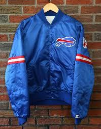 Letterman As Worn Sega Vintage Sports Jackets Sonic The Hedgehog Varsity Jacket Early