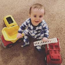 100 Toddler Fire Truck Videos Greentoys Instagram Photos And Videos Privzgramcom