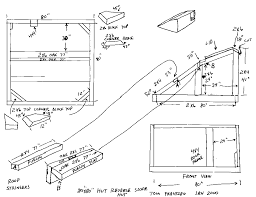 EHut Frame Plans For Pig Hut | DIY: Larger Farm Projects ... Pin By Pat Wozniak On Pork Pinterest Business Planning Afc Pig Farm Ecomavrovic How To Raise Pastured Pigs Without Buying Feed Httpwww Tammi Jonas Food Ethics Farming Plan Sample Dsc Raising Pros Cons The Prairie Homestead Figueroa Breeding Gguinto Bulacan Youtube Gloucestershire Old Spot Pigs And That Farm There Was To Make Your Own Pig Feed The Organic Farmer Heaven What Makes Free Range Different Downtoearth 54 Best Images Farming Backyard In Nigeria Detail Post Practical Traing Its Time Front Yard Farmer