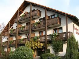hotel garni am kurpark bad schönborn mingolsheim
