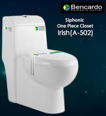 Water Closet Manufacturers by Buy Cheap China Flush Water Closet Products Find China Flush