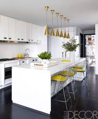 Kitchen Makeovers Contemporary Design Open Designs Photo Gallery Simple Designer
