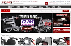 Get AUTO PARTS WAREHOUSE Coupons And Promo Codes At Discountspout.com Autoptswarehousecom Coupon Code Deal 2014 Car Parts Com Coupon Code Get Cheaper Auto Parts Through Warehouse Codes Cheap Find Oreilly Auto Battery Best Hybrid Car Lease Deals Amazon Part Coupons Cpartcouponscom 200 Off Enterprise Promo August 2019 Hot Deal Alert 10 Off Kits And Sets Use Unikit10a Valid Daily Deals Deep Discount Manufacturer Autogeek Discounts And Database