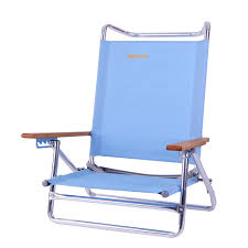 Best Lightweight Beach Chairs For Summer 2018-2020 On ... The 5 Best Beach Chairs With Canopies In 2019 Byways Folding Camping Travel Leisure Club Chair 8 Of Web Bungee Chair Choose Color Heavy Duty Zero Gravity Lounge Square Frame Wcanopyholder Impact Canopy Standard Directors Set 2 Alinum 35 Inch Black 11 For Festivals 2018 Updated Heavycom X10 Gigatent Ergonomic Portable Footrest Blue Plastic Heavy Duty Folding Pnic Garden Camping Bbq Banquet Boat
