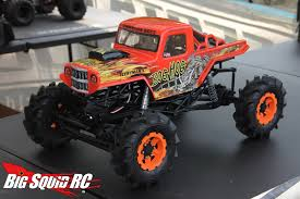 JConcepts Shows Off New Monster Truck Bodies « Big Squid RC – RC Car ... 2012 Ish Chevy Dually On The Workbench Pickups Vans Suvs Light Jconcepts New Release 1966 Ii Nova Blog 110 1972 C10 Pickup Truck V100 S 4wd Brushed Rtr Black Rc4wd Chevrolet Blazer Body Complete Set Up On Our Trail What Bodies Fit This Truck Amazoncom Bright 124 Radio Control Colors May Vary My Proline Rc Body Chevy C10 72 Rc Bodies Pinterest Cars Rizonhobby Kevs Bench We Need More Injection Molded Car Action July 2015 Drift Of The Month Winner Driftmission Your Home 3500 Dually Youtube Looking For A Silverado Groups