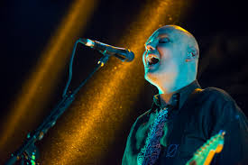 Smashing Pumpkins Zero by Smashing Pumpkins Australian Tour 2015 U2014 Rebecca Houlden Photography