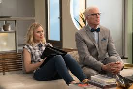 Hit The Floor Season 3 Episode 11 by The Good Place U0027 Renewed For Season 3 By Nbc Deadline
