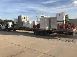 100 Teels Trucks Beau Teel President Of ATR Trucking ATR Trucking LinkedIn