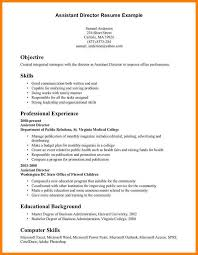 Example Skill In Resume Examples Skills Mesmerizing Communication Asafonggecco Simply Simple
